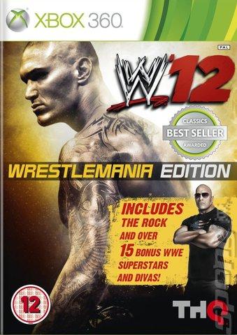 File:-WWE-12-WrestleMania-Edition-Xbox-360- .jpg