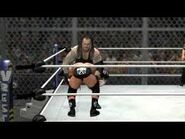 Wwe 12 taker last ride