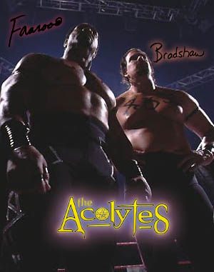 File:Acolytes2 bio.jpg