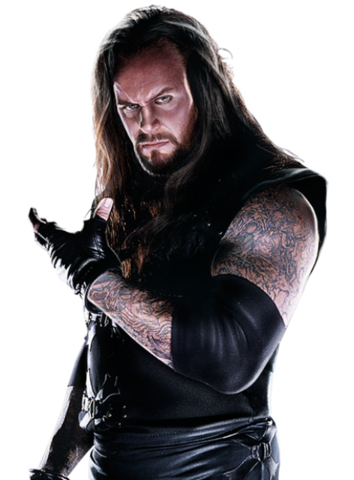 File:Undertaker WWE 13 poster.png