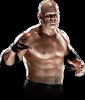 WWE12 Render Kane-1264-415