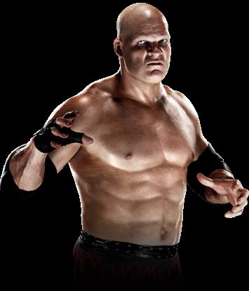 File:WWE12 Render Kane-1264-415.png