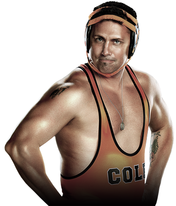 File:WWE12 Render MichaelCole-1275-415.png
