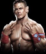 WWE12 Render JohnCena-1261-415