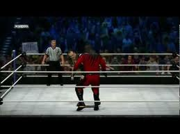 File:Wwe 12 taker vs masked kane.jpeg