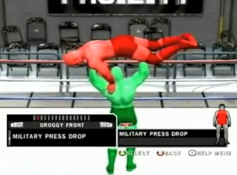 File:Create A Moveset mode.png