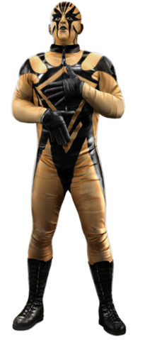 File:SvR2010 Render Goldust-1700-1000.png