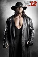 Taker selection