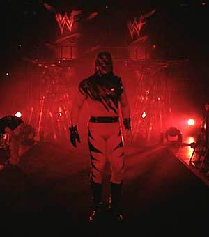 File:Kane bio.jpg