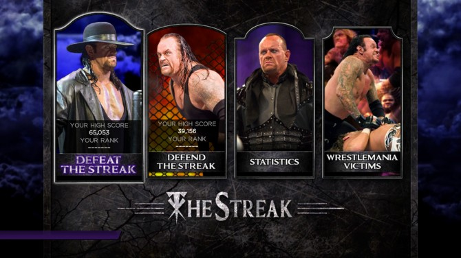 WWE-2K14-The Streak 1-670x376
