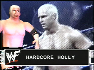 File:Hardcoreholly intro.jpg
