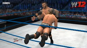 File:Wwe 12 ddt.jpeg