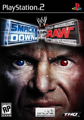 File:Smackdown vs Raw Boxart.jpg