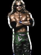 WWE13 Render EdgeAttitude-2169-1000