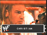 File:Christian intro.jpg