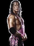 WWE13 Render BretHart-2156-1000