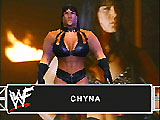 File:Chyna intro.jpg