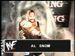 File:Alsnow intro.jpg
