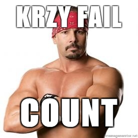File:Chavo-Krzy-fail-Count-.jpg