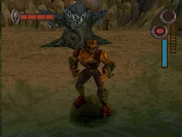 File:173912-small-soldiers-playstation-screenshot-close-up-on-archer.jpg