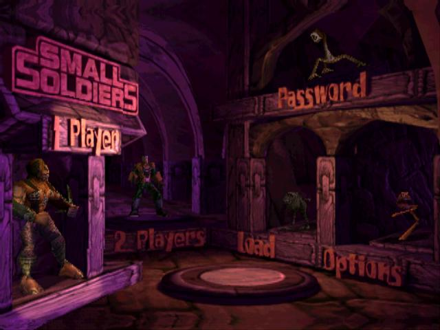 File:Small-soldiers-title-screen.jpg
