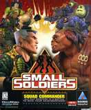 File:Small Soldiers Squad Commander PC.jpeg