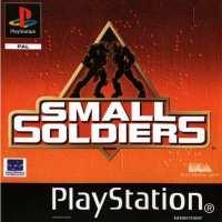 File:Soldiersgame.jpg