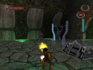 File:Small-Soldiers-PS1-2.jpg