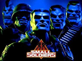 Small-soldiers-1-1024