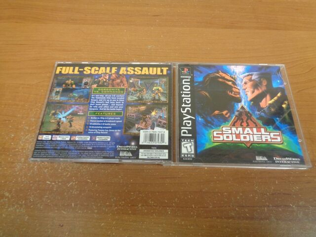 File:Small-soldiers-complete-in-case-sony-playstation-6f11091ee45e140d6ae3fe2ad39276a3.jpg