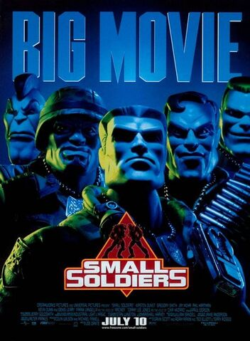 File:Small soldiers movie poster.jpg