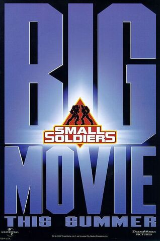 File:Small soldiers ver1.jpg