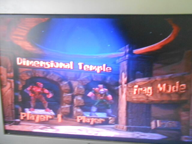 File:Small Soldiers 2 Player Screen.JPG