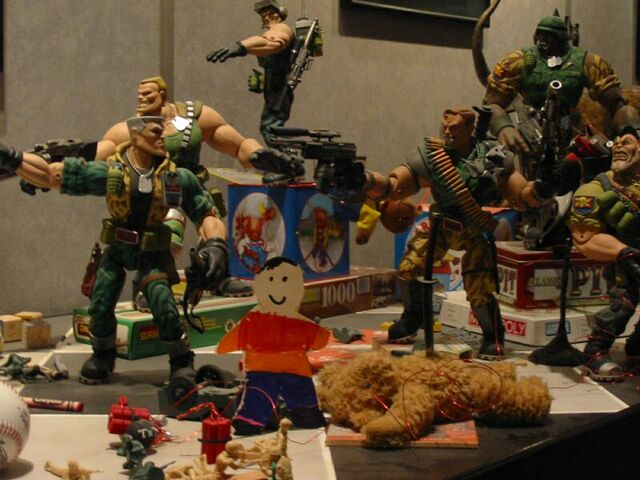 File:IMG 1420 StanWinston SmallSoldiers.jpg