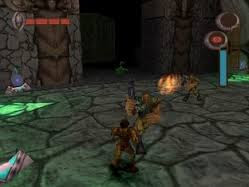 File:Small Soldiers ps1 d.jpg