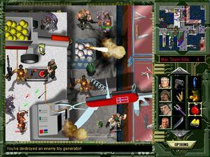 File:Battle Clip.jpg