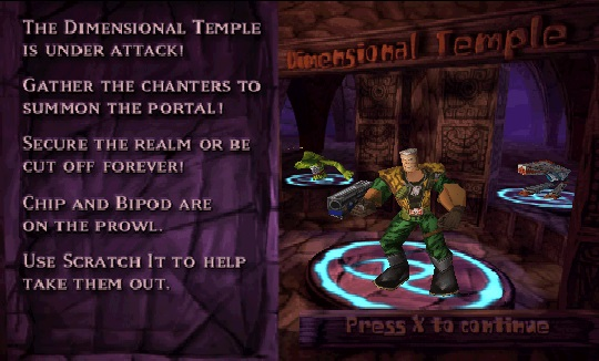 File:Dimensional Temple mission screen.jpg