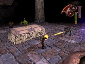 File:Small-Soldiers-PS1-1.jpg