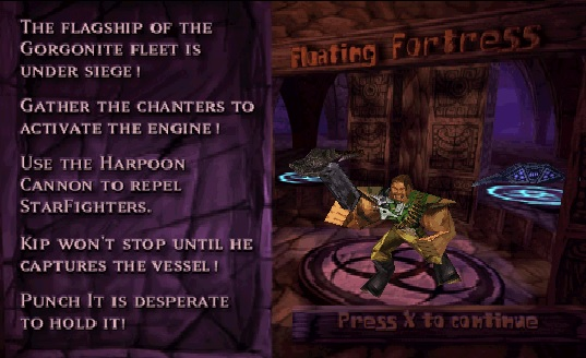 File:Floating Fortress mission screen.jpg