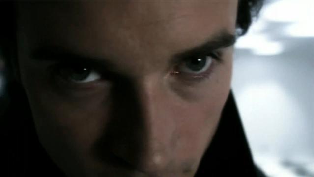 File:Clark eyes checkmate.png