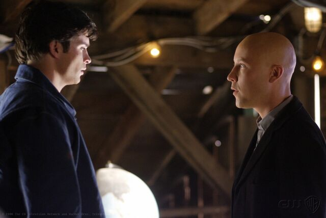 File:Lex and Clark 718.jpg