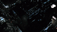 Metropolis 4