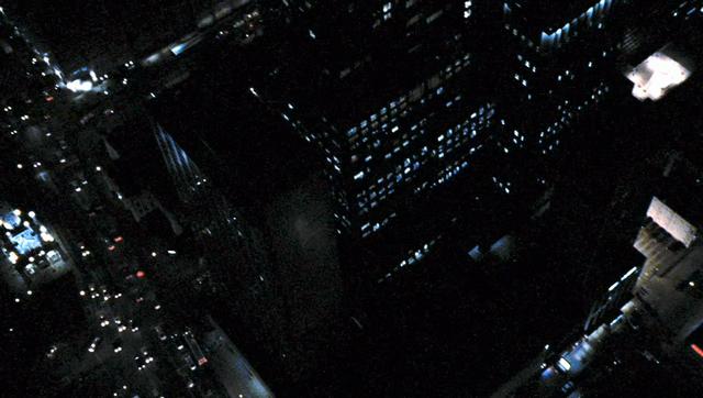 File:Metropolis 4.png