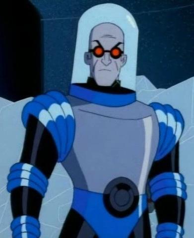 File:Batman Rouges Freeze DCAU Mrfreeze DCAU.jpg