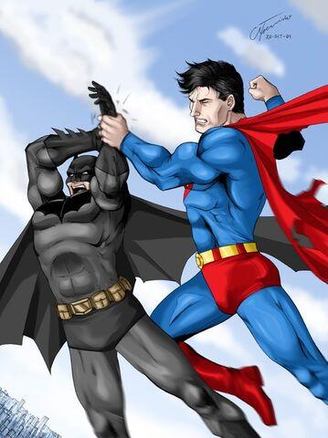 File:Let me go, Superman.jpeg