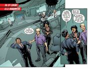 Smallville - Continuity 001 (2014) (Digital-Empire)011