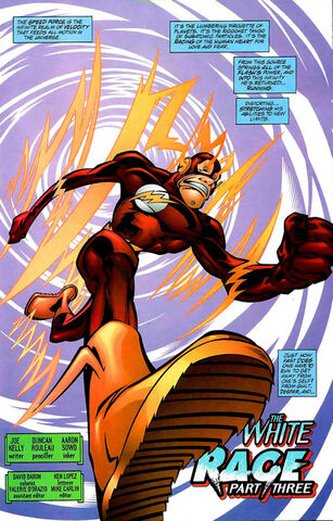 File:Flash Speed Force 94266-184713-speed-force.jpg