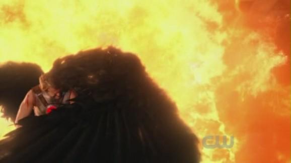 File:Hawkman & flames.jpg