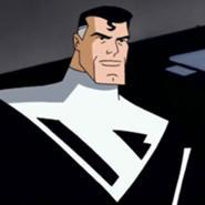 File:185px-Superman-batmanbeyond.jpg