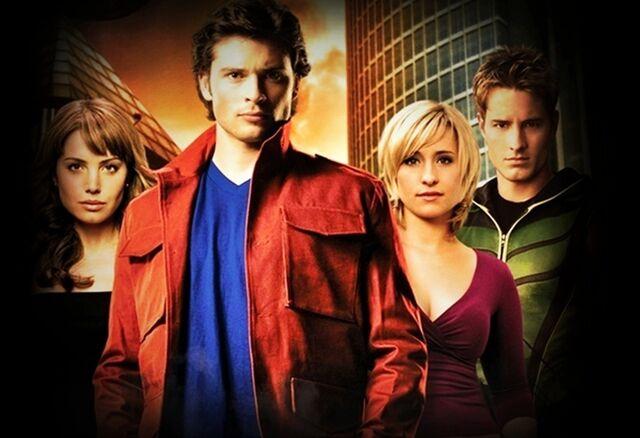 File:Smallville-Cast-the-cw-15421232-1191-815.jpg